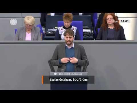 Debatte zur Novelle der StVO: Grüner Antrag für ein rad- und fußverkehrsfreundliche Novelle