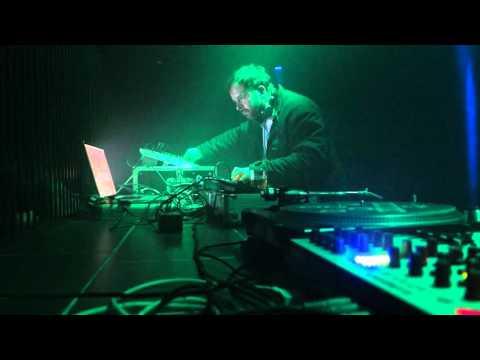 Albert Schweitzer live @ Sky Club Leipzig 20.02.2016