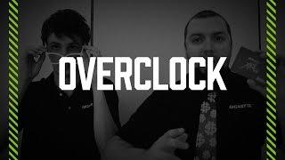 ‹ Dica › Overclock no Processador