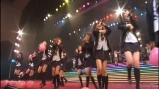 AKB48 - ���������