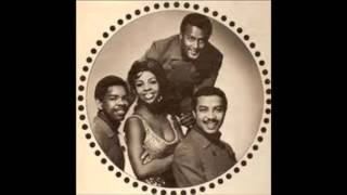 Gladys Knight & The Pips - Baby Don