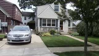 80 Charles St. Lynbrook, NY 11563 House For Rent Yearly Hug Real Estate