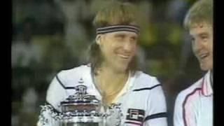 Sportspegeln-intro 1985-05-12