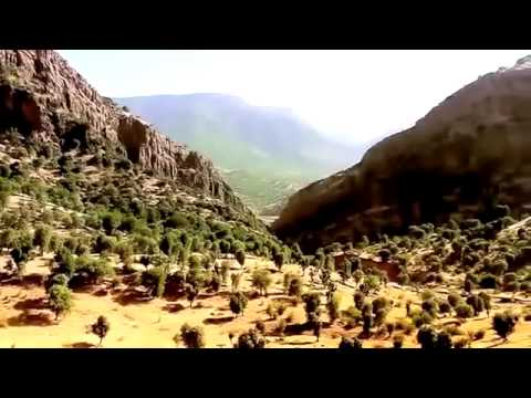 Visit Kurdistan