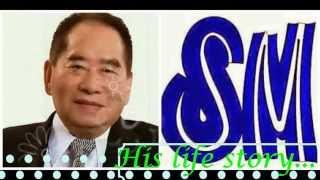 Henry Sy Life Story Documentary Project