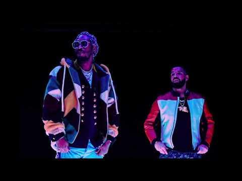 Future – Life Is Good (Instrumental) ft. Drake