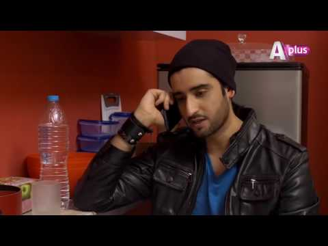 Khuda Dekh Raha Hai - Episode 1