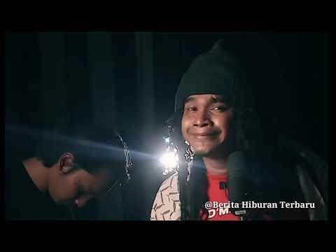 Spesial Maell Lee Nyanyi Lagu D'Masiv Jangan Menyerah