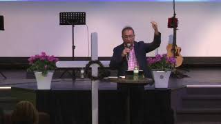 The Philemon Example | New City Church Brantford