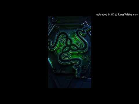 01. Alkaline - Nice Suh - [Clean]