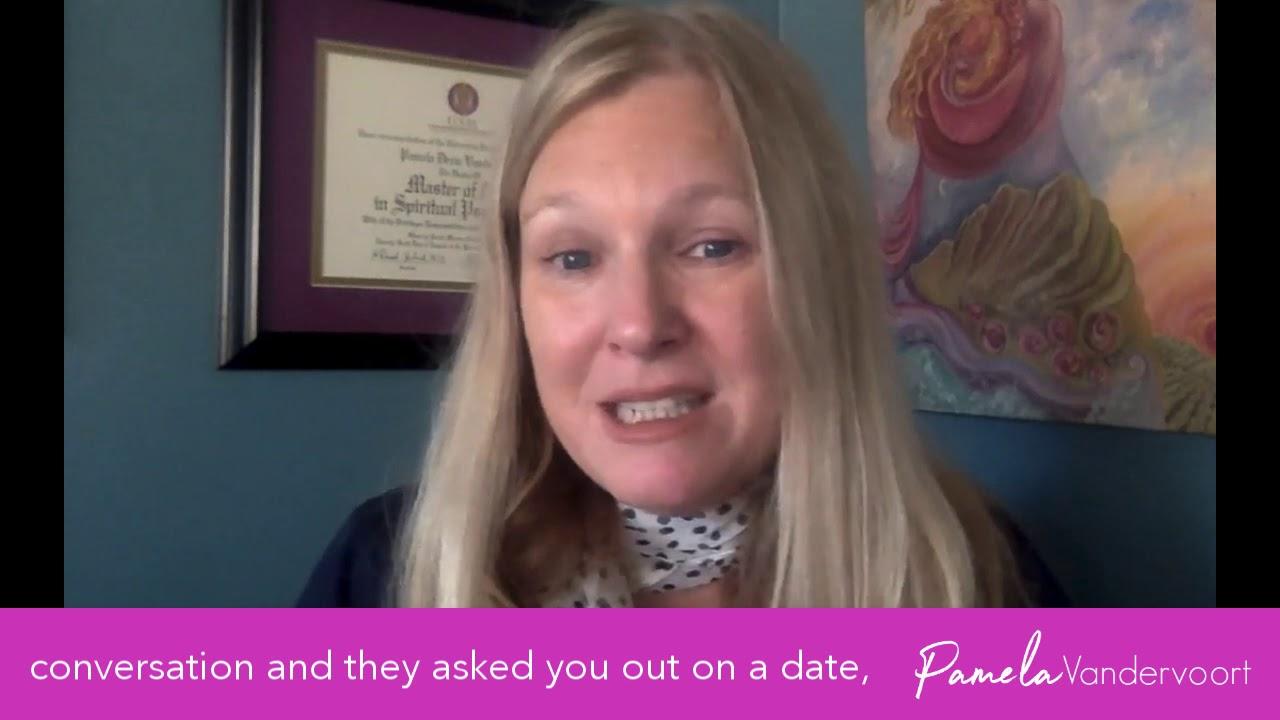 Hur till hacka online dating