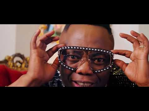 DJ Tira Feat Zanda Zakuza- Happy Days (OFFICIAL MUSIC VIDEO)