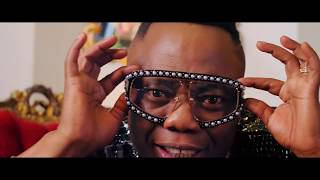 DJ Tira Feat Zanda Zakuza- Happy Days OFFICIAL MUSIC VIDEO