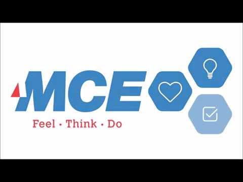 MCE Model : Feel Think Do