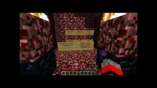 Labirinthe De Fou !!!!!!!!!