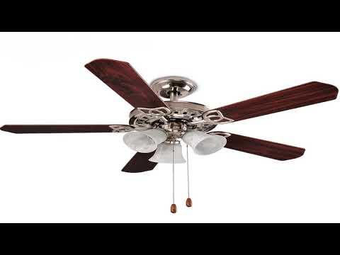вентилятор потолочный купить на алиэкспресс