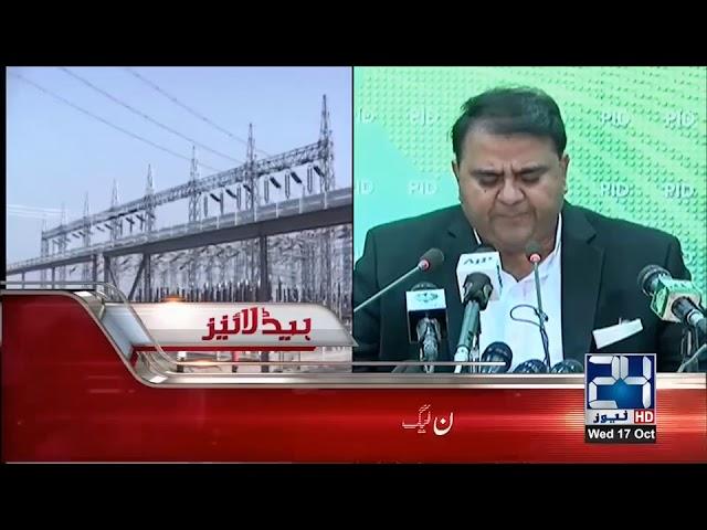 News Headlines   4:00 AM   17 Oct 2018   24 News HD
