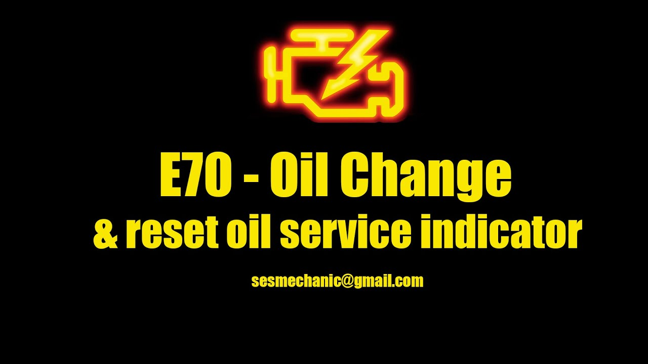 Bmw X5 E70 3 0d Engine Oil BMW X5 30 D Increasing Oil level on a