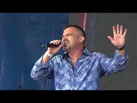 МИХАИЛ БУРЛЯШ ВСЕ ПЕСНИ СКАЧАТЬ БЕСПЛАТНО