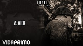 Darell - A Ver [Official Audio]