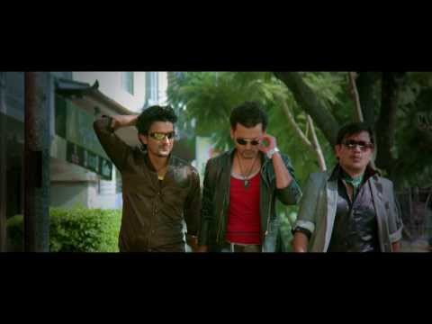 PRODUCER Nepali Film | Online Promo HD