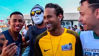 Video NEYMAR HUMILHOU O FRED DE NOVO? download MP3, 3GP, MP4, WEBM, AVI, FLV Juli 2017