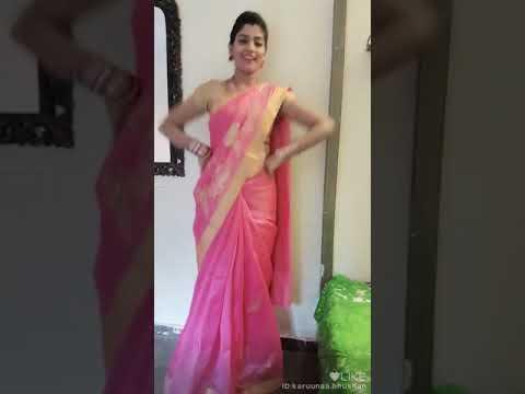 Mast dance Bhabhi ka thumbnail