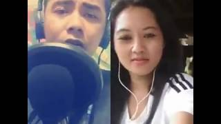 Video Smule : Duet Maut Indonesia - Malaysia Renidwibowo - rindu serindu rindunya download MP3, 3GP, MP4, WEBM, AVI, FLV September 2018