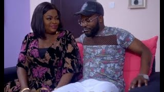 Jenifa's diary Season 3 Episode 1 – ABANDONED