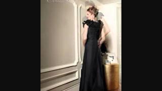 Abendmode elegante Festkleider JADE Brautmutterkleider LAVIE BOCHUM - ÜBERGRÖßEN