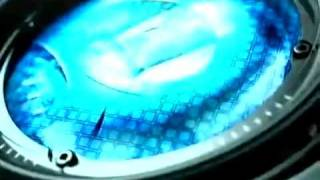 Big Brother Finland 2006 Opening Titles