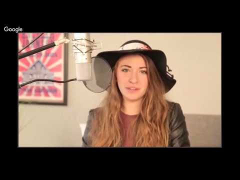 IF: Behind the Music with Lauren Daigle