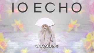 IO Echo - Outsiders
