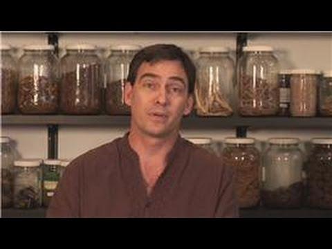 Herbal Healing : Herbal Teas for Kidney Disorders