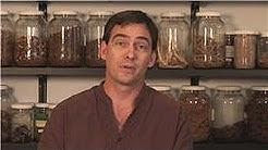 hqdefault - Herb Alternative Kidney Treatment