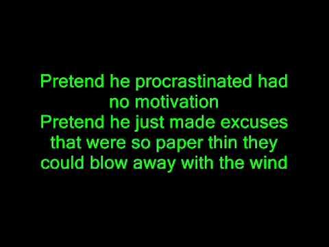 Bad Meets Evil - Airplanes Part 3 Lyrics