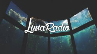 Baixar Khary Quitting ft Latrell James 1 (LUNA RADIO)