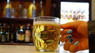 Cerveja Única - porque mulheres bebem cerveja