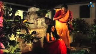 Chinna Pasanga Nanga Movie - Senthil & Goudamani Best Scene