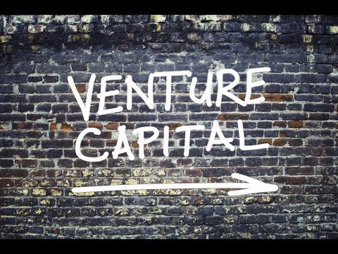 VCChat Investing & Trends 2017 CrossCultureVC & DBL Partners