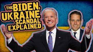 biden-ukraine-scandal-explained-unethical-plan-by-joe-to-help-son-hunter-profit