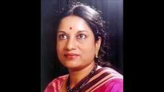Download Hindi Video Songs - Kumkuma pottiloorum kavithe...............(kd)