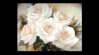 John McDermott - The Last Rose of Summer