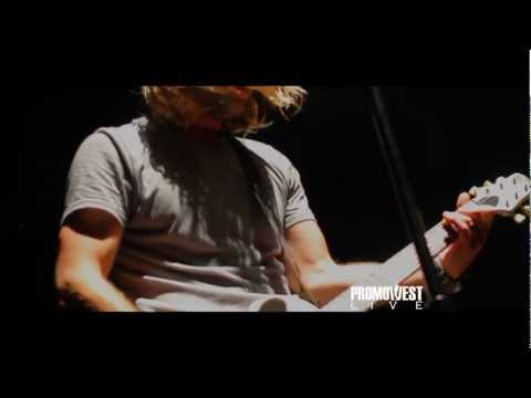 Switchfoot -