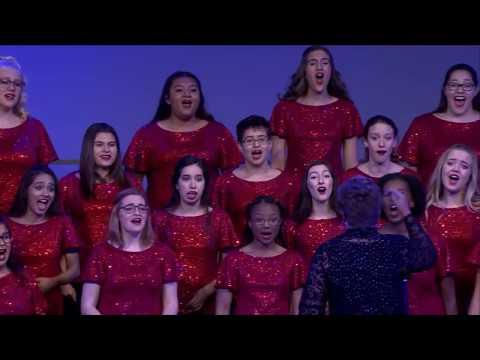 Educational Spotlight: Singing Barbershop in Schools