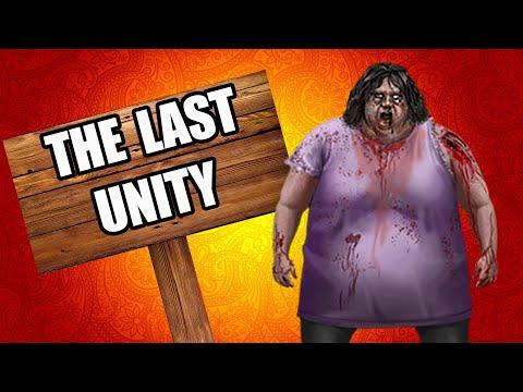THE LAST UNITY (Call of Duty Zombies) thumbnail