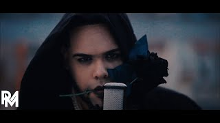Presencia Melody -  No Voy A Humillarme 👣│Video Oficial 4k