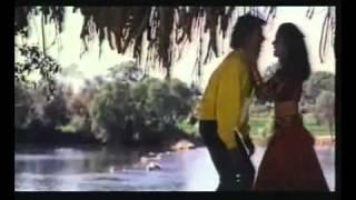 Dil Ki Haalat Kis Ko Batayen -film Janta Ki Adalat (Kumar Sanu)