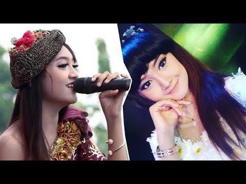 Jihan Audy - GALA GALA,,, Koplo Dangdut LIVE Terbaru