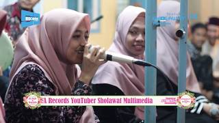 Video As Salwa